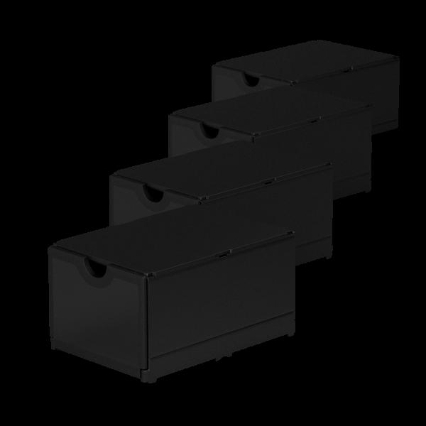 1. Plusbox-4er_Set_766-766.png