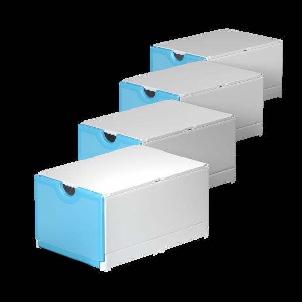 1. Plusbox-4er_Set_970-227.png