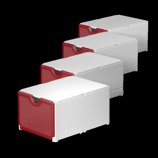 1. Plusbox-4er_Set_970-535.png