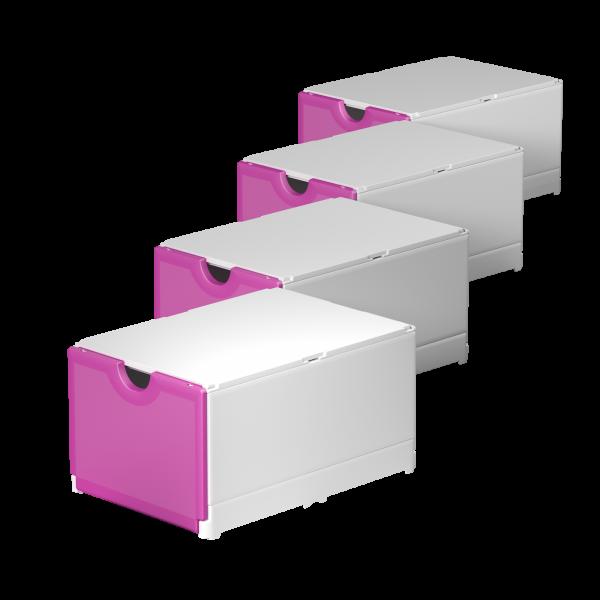 1. Plusbox-4er_Set_970-667.png