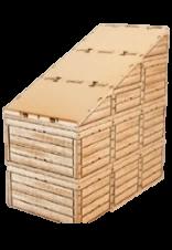 Wood-Look-Display111.png