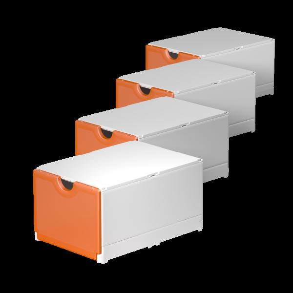 1. Plusbox-4er_Set_970-729.png