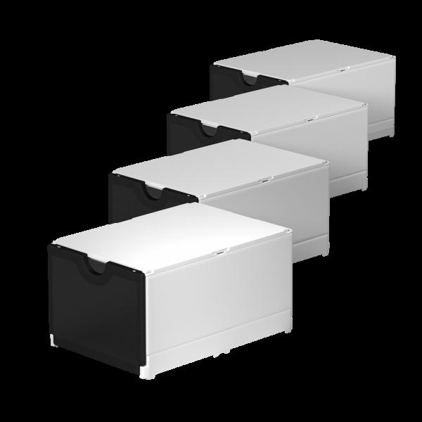 1. Plusbox-4er_Set_970-766.png