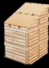 Wood-Look-Display74.png