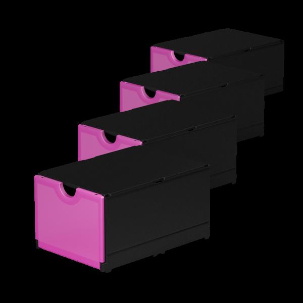 1. Plusbox-4er_Set_766-667.png
